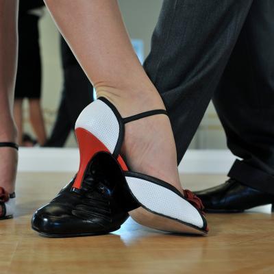 Argentine tango 2079964 1280