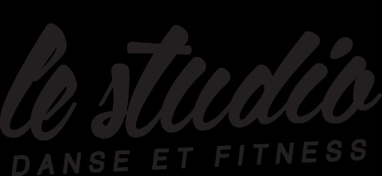 studio-danse-fitness